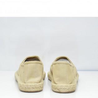 Еспадрили - дамски спортни обувки S.Oliver 24210ds17