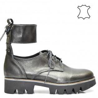 Дамски ежедневни-спорти обувки 1903d17