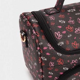Дамска чанта на PARFOIS - 174315