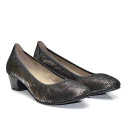 Ежедневни, комфортни, немски дамски обувки JANA 22361DJ17