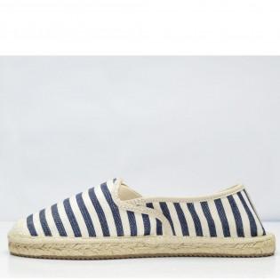 Еспадрили - дамски спортни обувки S.Oliver 24210ds17s