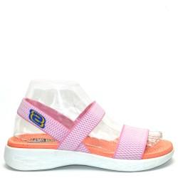 Skechers комфортни дамски сандали F6274p