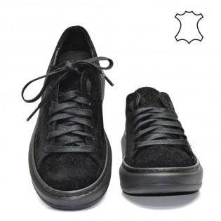 Дамски ежедневни-спорти обувки 320bt17