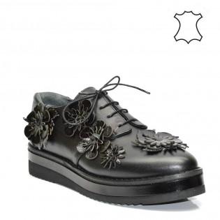 Дамски ежедневни-спорти обувки 422a17